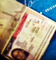 Summer Camp J1 USA Visa