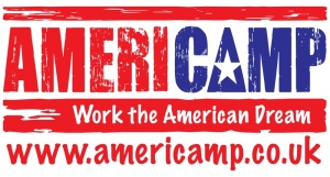 AmeriCamp Summer Camp