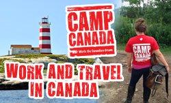 Camp Canada