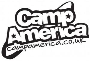 Summer Camp Camp America