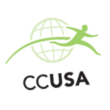 CCUSA Summer Camp Agency