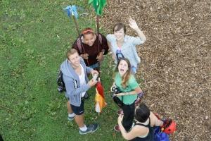 summer camp usa apply