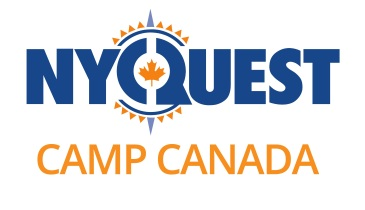 NYQUEST Camp Canada