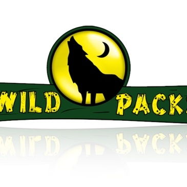 Wildpacks logo