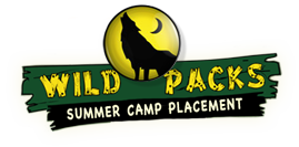Wildpacks