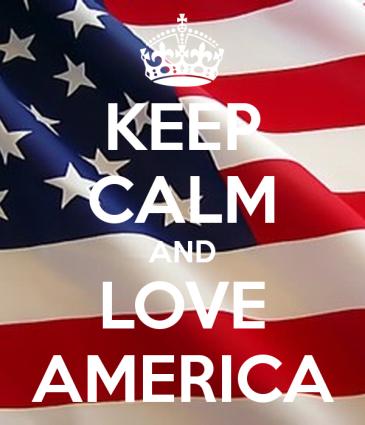 keep-calm-and-love-america-1083