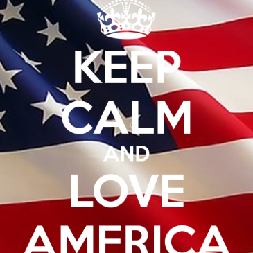 keep-calm-and-love-america-1083