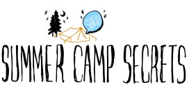 Awesome games to play with your campers part 2 never tell stories tips advice about working at summer camp planetlyrics Image collections