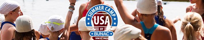 BUNAC_Summer camp-Banner-710x140_v2 (2)