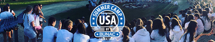 BUNAC_Summer camp-Banner-710x140_v4 (2)
