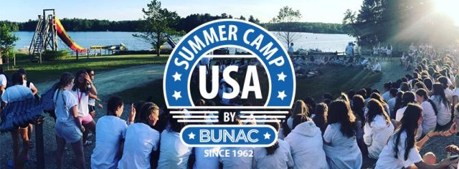 BUNAC_Summer camp-Social_468x60-fb-header_v1 copy 3