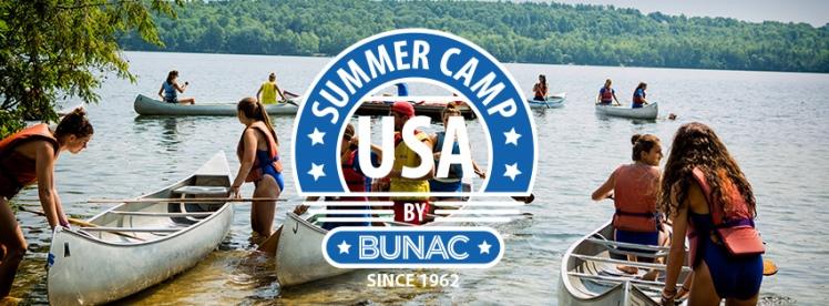 BUNAC_Summer camp-Social_851x315-fb-header_v3