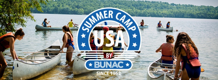 BUNAC_Summer camp-Social_851x315-fb-header_v3