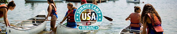 BUNAC_Summer camp-Banner-710x140_v3