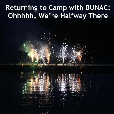 summer camp usa bunac