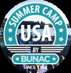 BUNAC discount