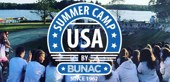 BUNAC_Summer camp-Social_468x60-fb-header_v1 copy 4